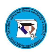SOS obchodu a služieb NMn/V