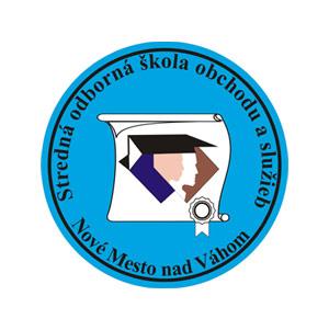 SOS obchodu a služieb NMn/V - partner