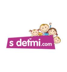s deťmi.com