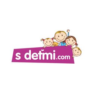 s deťmi.com - partner